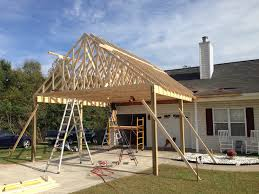 top 20 home improvement additions plus costs and roi 2017 u2013 home
