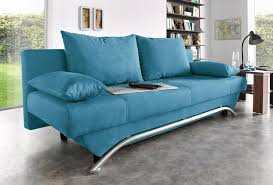 sofa mit bettfunktion billig schlafsofa schlafcouch jetzt kaufen otto
