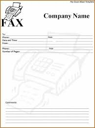 sample medical fax cover sheet 9 best free printable fax cover