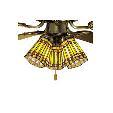 Mission Style Ceiling Fan Ceiling Fan Accessories Style Craftsman Mission Goinglighting