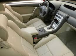 Upholstery Custom Muscle Car Upholstery Karc Us