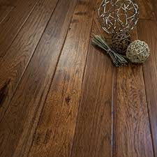 Solid Oak Hardwood Flooring Hickory Character Jackson Prefinished Solid Wood Flooring 5