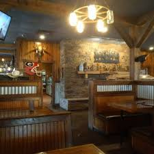 Cowboy Grill And Fire Pit by Cowboys Firepit Grill U0026 Bar 28 Photos U0026 23 Reviews American