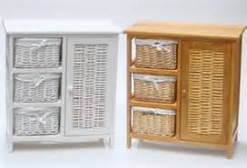 Bathroom Storage Unit by Or Pine 3 Chest Of Drawers Bedside Table Bathroom Storage Unit