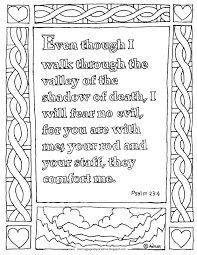 coloring pages kids adron printable coloring