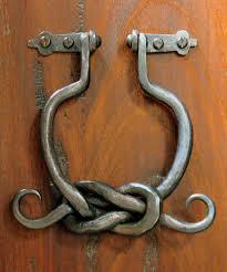 front doors cool art deco front door furniture 55 art nouveau