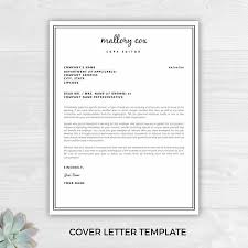 Resume Cover Letter Templates Word Resume Icons Resume Design Resume Template Word Resume