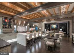 home lighting design philadelphia wynnewood s priciest home is philly mag s 2017 design home ardmore