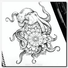 tattoodesign tattoo lion designs for tattoos build a tattoo