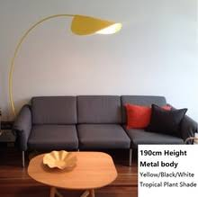 online get cheap curved floor lamp aliexpress com alibaba group