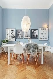 Scandinavian Dining Room Chairs 25 Scandinavian Dining Room Designs U2013 Sortra