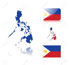 Philippines Flag Philippines Flag Images U0026 Stock Pictures Royalty Free Philippines