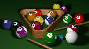 How To Play Pool Table How To Play Eight Ball Pool U2013 Ss Billiards