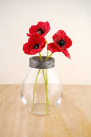 Flowers In A Vase Images Vases Design Ideas The Right Vase For The Right Flowers The