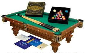 tabletop pool table toys r us mini table top pool table for sale in lorton virginia classified