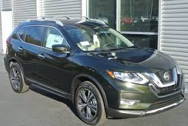 purple nissan rogue new rogue for sale in pikeville ky walters nissan