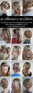 birthing hairstyles 31 best labor hairstyles images on pinterest crochet braids