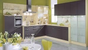 kitchen kitchen island ideas ikea stunning ikea kitchens usa