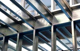 light gauge steel deck framing know us titan house