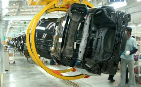 bmw manufacturing plant in india bmw india to assemble engines locally to avoid 30 import duty on