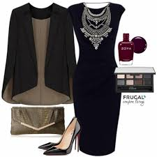 dresses to wear on new years womens new years dresses best gowns and dresses ideas reviews