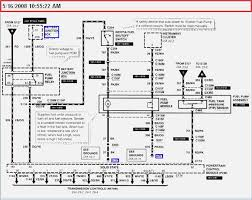 yamaha fuel wiring diagram image schematic diagram