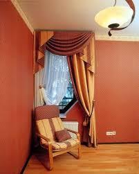 Burnt Orange Curtains And Drapes Elegant Orange And Brown Curtains And Curtains Ideas Burnt Orange