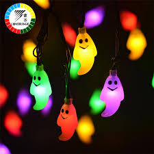 Halloween Porch Light Covers Online Get Cheap Ghost Pink Aliexpress Com Alibaba Group