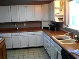 painting kitchen cabinets white diy diy painted kitchen cabinets painting kitchen cabinets white
