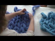 siege social phildar ravelry selbu mittens pattern by nordic fiber arts knitting