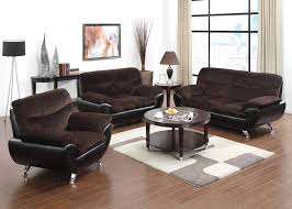 Sofa Sets For Living Room Living Rooms At Mattress And Furniture Super Center