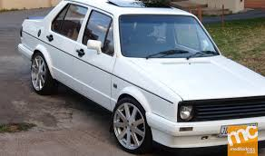 1992 volkswagen fox partsopen