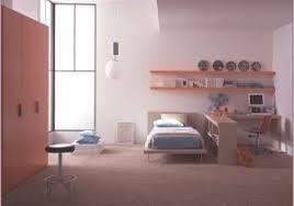 chambre etudiant londres chambre universitaire londres 1004422 residence etudiante
