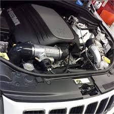 jeep srt8 supercharger kit ripp supercharger kit jeep grand 5 7l hemi 2011 2014