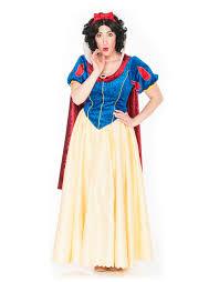 snow white princess party toronto milton oshawa whitby