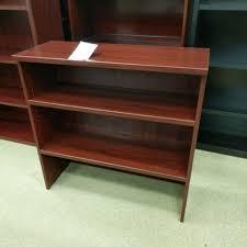 Bookcase Maple Bookcase Maple 3 Shelf Wt Crown Molding Laminate Wt Veneer Trim