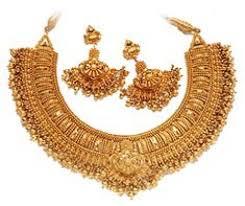 bridal gold set bridal gold jewellery sets