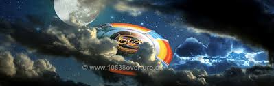 electric light orchestra eldorado electric light orchestra eldorado secret messages 12 inch