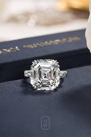 harry winston diamond rings 18 gorgeous harry winston engagement rings harry winston