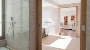 Tinkerbell Bathroom Villa Tinkerbell Golden Mile Ibiza Neverland Properties Ibiza