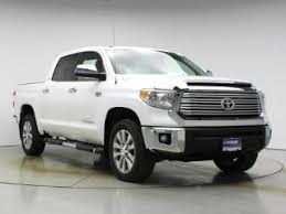 toyota black friday 2017 used 2017 toyota tundra for sale carmax
