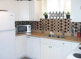 kitchen backsplash diy and how to install kitchen