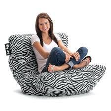 big joe flip lounger bean bag chair roma lounge cuddle beansack