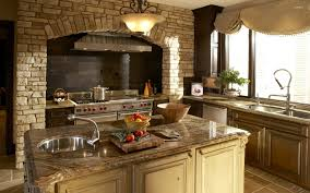 Kitchen Cabinets Unfinished by Kitchen Tuscan Style Kitchen Area Rugs Kitchen Cabinets Painters