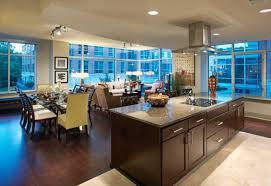 apartment fresh clarendon va apartments for rent home interior