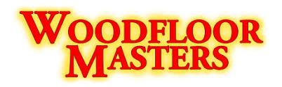 hardwood floor repair vancouver wa woodfloor masters inc