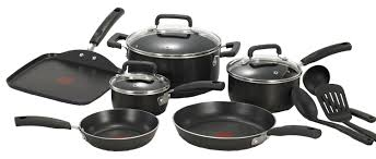 What Is The Best Dishwasher Cookware Best Cookware Brands In The World The Best Nonstick