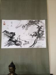 cuisine ang駘ique 42 best images on japanese painting china
