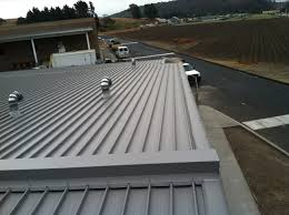 Corrugated Asphalt Roofing Panels by House Plans Quality Metalsales For Durable House U2014 Rebecca