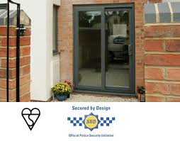 Patio Doors Manufacturers Pvcu Sliding Patio Door Manufacturers Eurocell